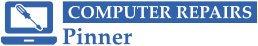Computer Repairs Pinner